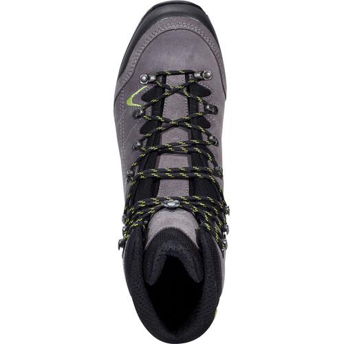Lowa Vantage GTX Mid - Chaussures Homme - gris sur campz.fr ! Footlocker Parcourir La Sortie À Vendre En Gros Prix Meilleure Vente Wiki Sortie mZj7c9e